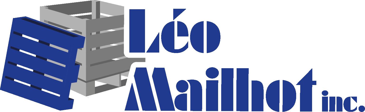 leomailhotinc.com